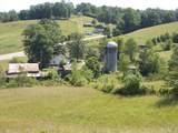 15325 Highway 460 - Photo 1
