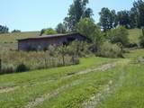 15325 Highway 460 - Photo 21