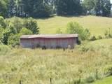 15325 Highway 460 - Photo 23