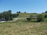15325 Highway 460 - Photo 34