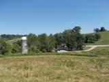 15325 Highway 460 - Photo 35