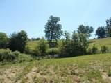 15325 Highway 460 - Photo 37