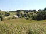 15325 Highway 460 - Photo 38