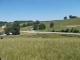 15325 Highway 460 - Photo 42