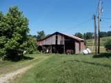 15325 Highway 460 - Photo 7