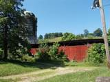 15325 Highway 460 - Photo 8