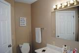 6431 State Hwy 1194 - Photo 12