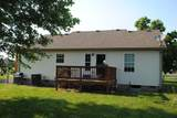 6431 State Hwy 1194 - Photo 24