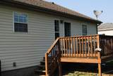 6431 State Hwy 1194 - Photo 29