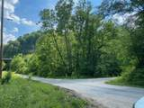 000-1329 Lower River Road - Photo 1