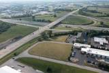800 Interstate Drive - Photo 5