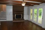 327 Clearbrook Drive - Photo 5