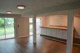 327 Clearbrook Drive - Photo 6