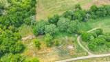 1630 Carpenters Creek Road - Photo 1