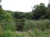 3077 Wolf Run Road - Photo 25