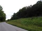 3077 Wolf Run Road - Photo 27