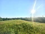 3000 Sloan Fork Road - Photo 1