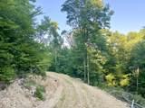 3000 Sloan Fork Road - Photo 5