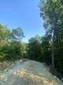3000 Sloan Fork Road - Photo 6