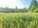 3000 Sloan Fork Road - Photo 9