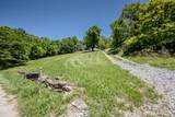 735, 771 Finnell Pike - Photo 1