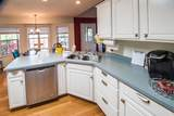 107 Colonial Heights Drive - Photo 11
