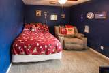 107 Colonial Heights Drive - Photo 24
