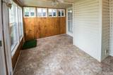 107 Colonial Heights Drive - Photo 29