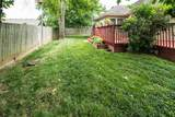 107 Colonial Heights Drive - Photo 33