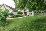 107 Colonial Heights Drive - Photo 37