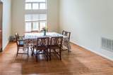 107 Colonial Heights Drive - Photo 4