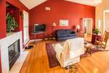 107 Colonial Heights Drive - Photo 8