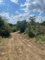 Tract 3 Brookstown Road - Photo 4
