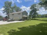 265 Gover Mill Road - Photo 2