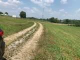1505 Leestown Road - Photo 14