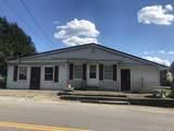 560 Cornishville Street - Photo 1