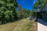 233 Lakeland Drive - Photo 47