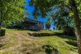 233 Lakeland Drive - Photo 54