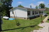1777 Co Rd. Hwy 3345 - Photo 17