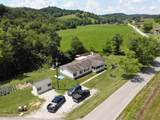 1777 Co Rd. Hwy 3345 - Photo 4