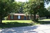 127 Springside Drive - Photo 2
