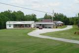 7745 Veterans Memorial Highway - Photo 1