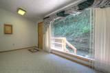 2080 Langnau Road - Photo 16