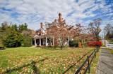 335 Maysville Street - Photo 87