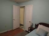 115 Green Street - Photo 66
