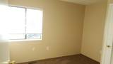 500 Beauford Place - Photo 10