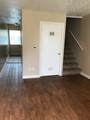 500 Beauford Place - Photo 12