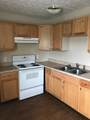 500 Beauford Place - Photo 13