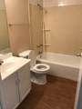 500 Beauford Place - Photo 16