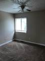500 Beauford Place - Photo 17